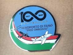 loghettoFano100
