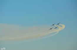 Flyteam ladispoli 10