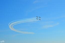 Flyteam ladispoli 12