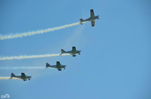 Flyteam ladispoli 15