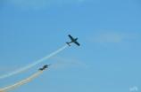 Flyteam ladispoli 19