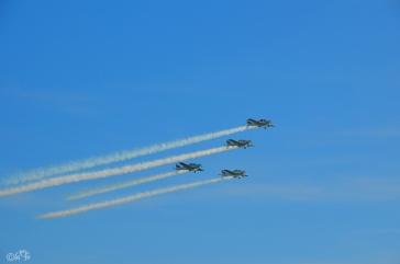 Flyteam ladispoli 25