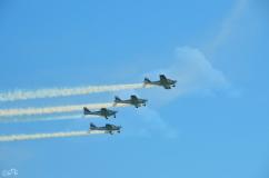 Flyteam ladispoli 29