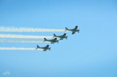 Flyteam ladispoli 32