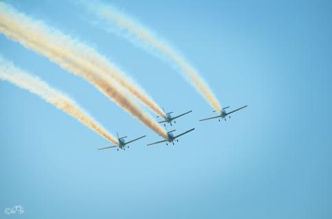 Flyteam ladispoli 34