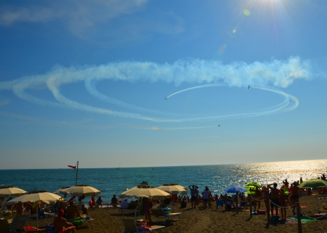 Flyteam ladispoli 38