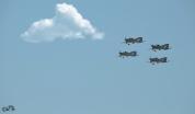 Flyteam ladispoli 6