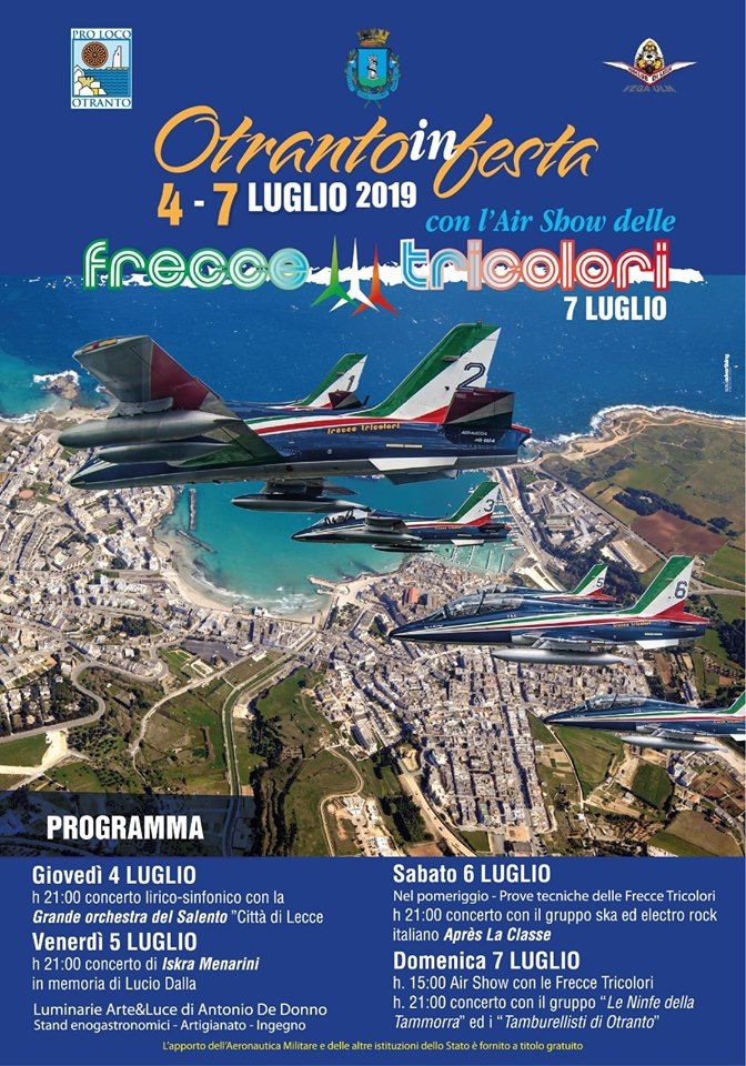 otranto-in-festa-2019