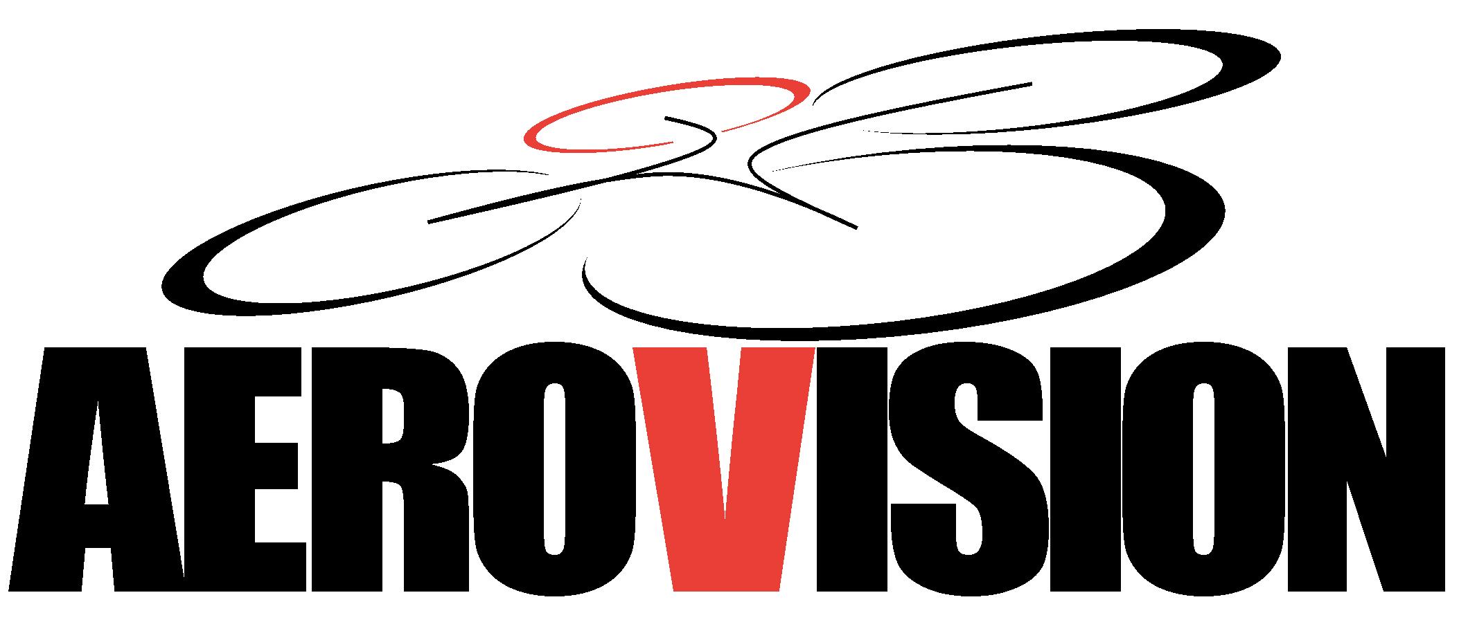 aerovision-transp02-1