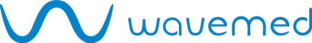 logo-wavemed