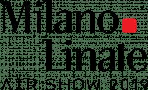 logo_Linate