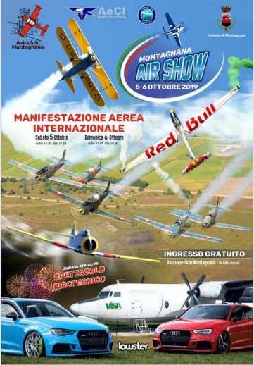 Poster_Montagnana