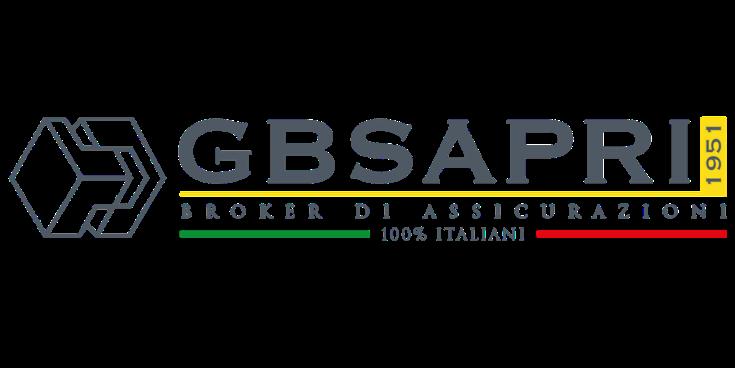 GBSAPRI S.p.A. Broker di assicurazioni